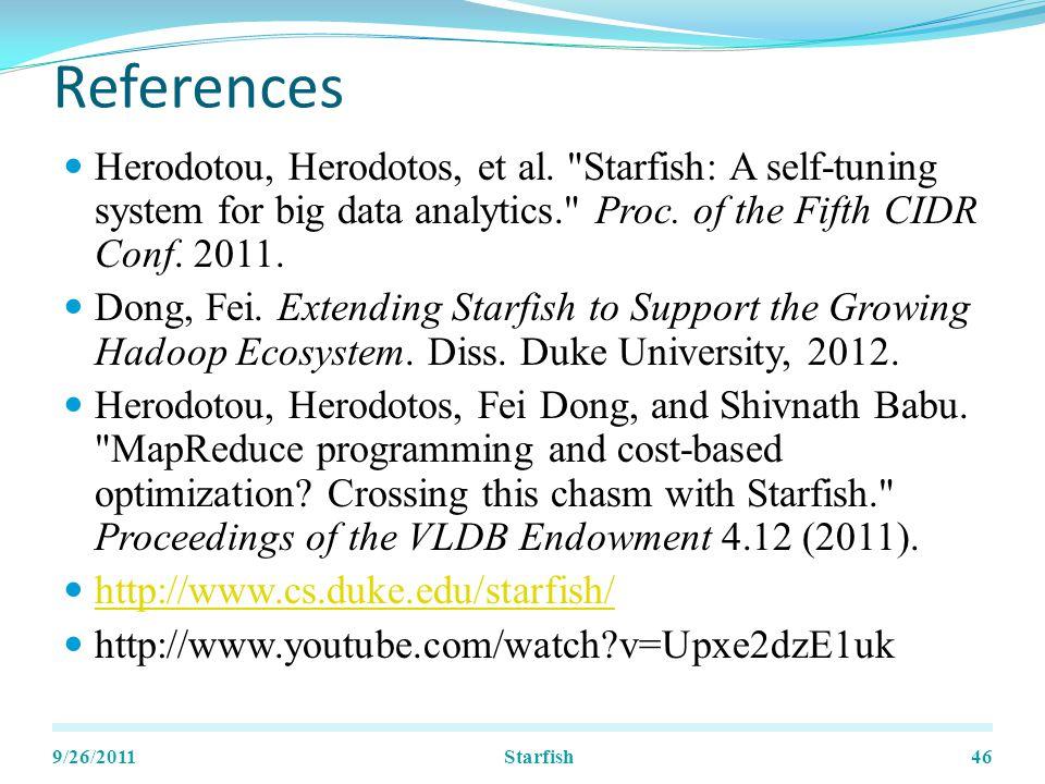References Herodotou, Herodotos, et al.