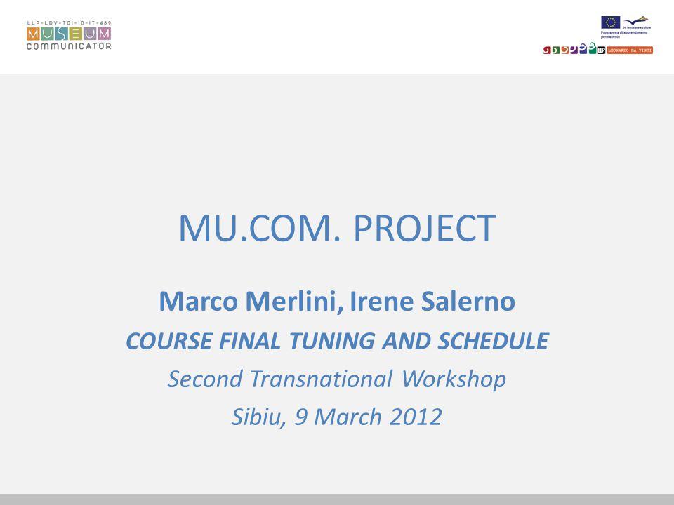 MU.COM.