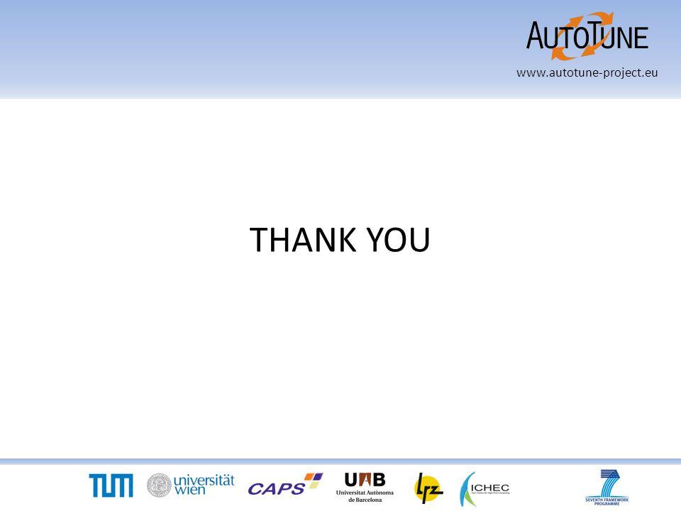 www.autotune-project.eu THANK YOU