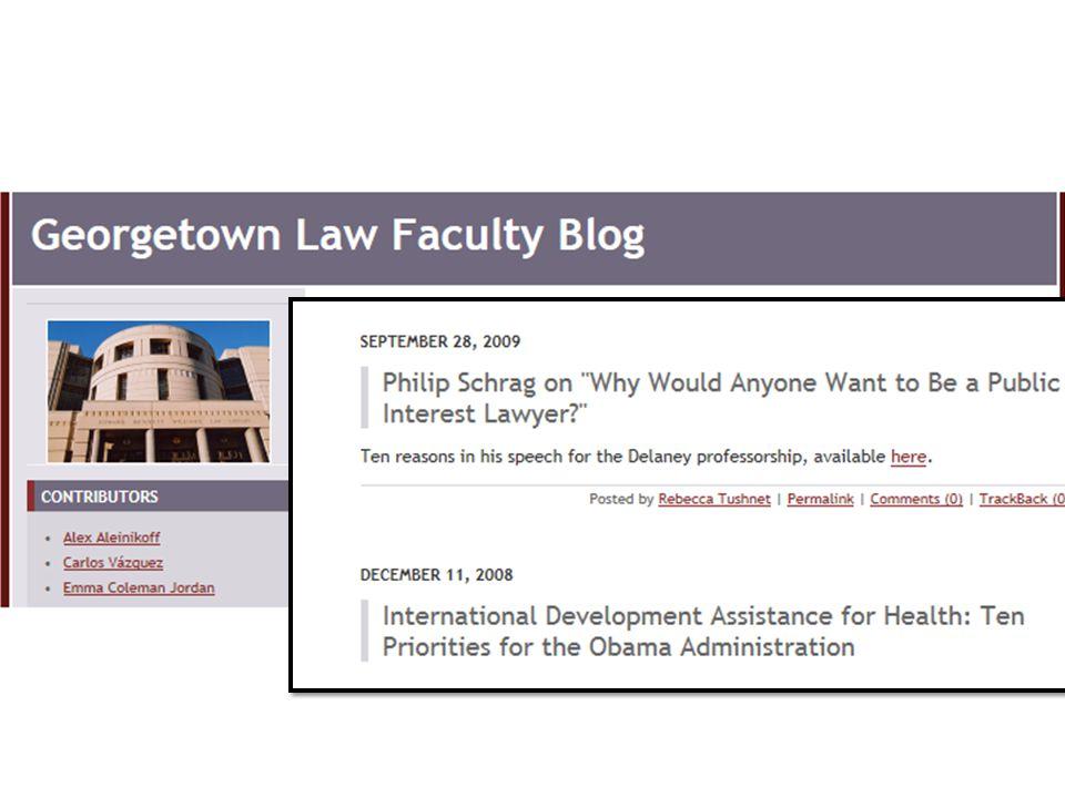 Law School Tumblr = Dark Humor & GIFs