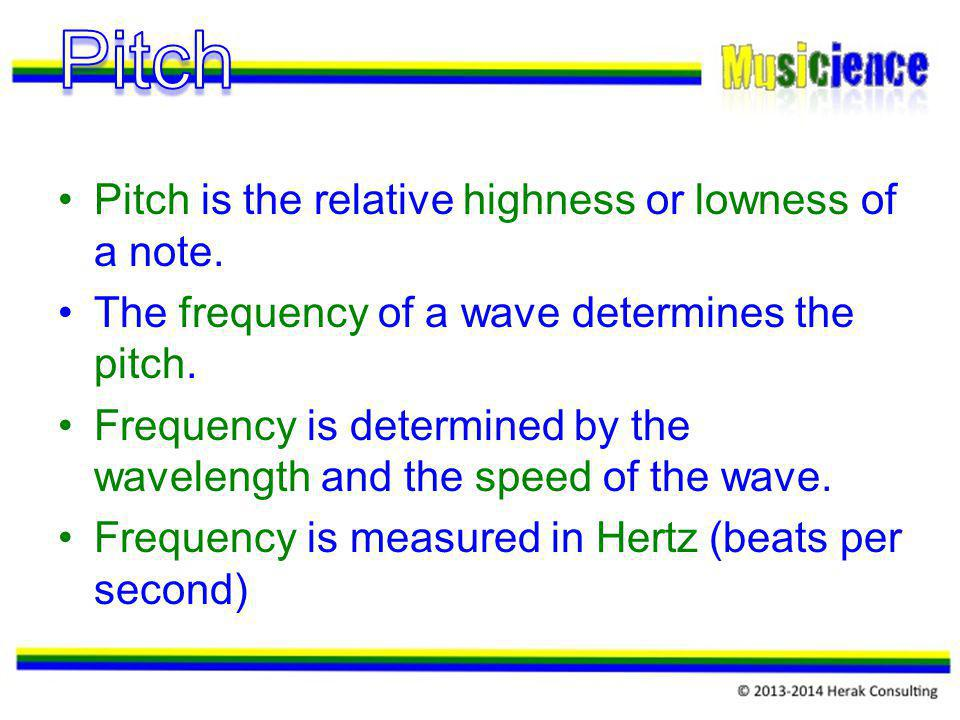Dynamics is loudness or softness of the music.