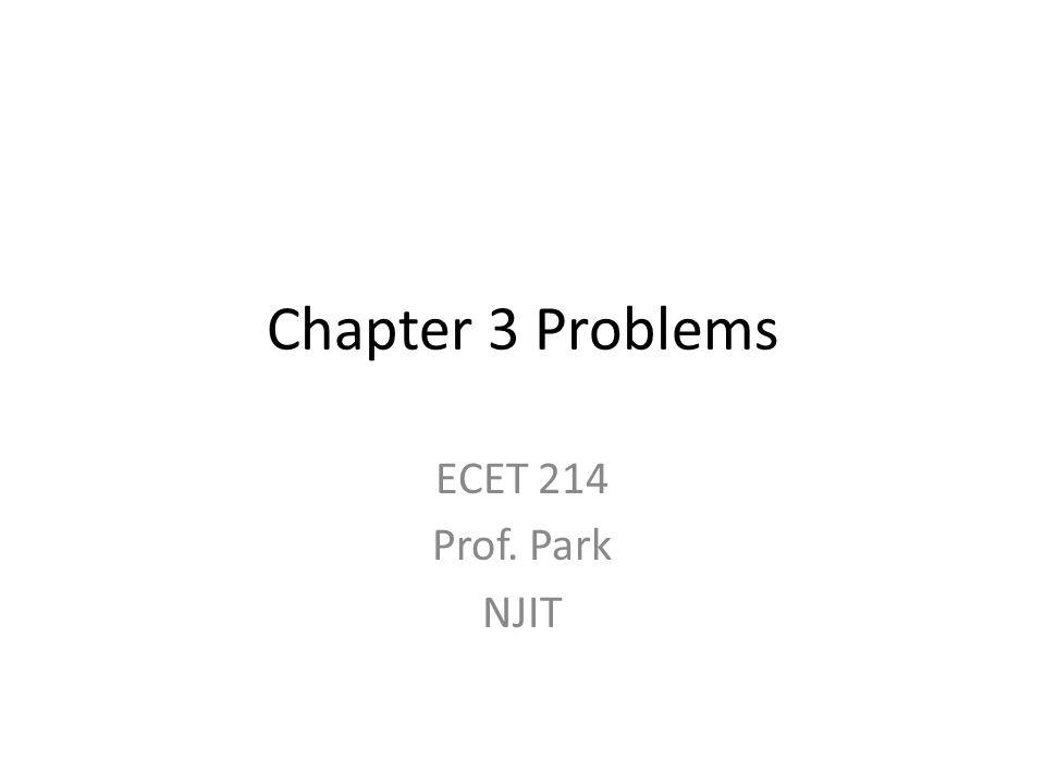 Problem 42 The AGC control voltage: a.