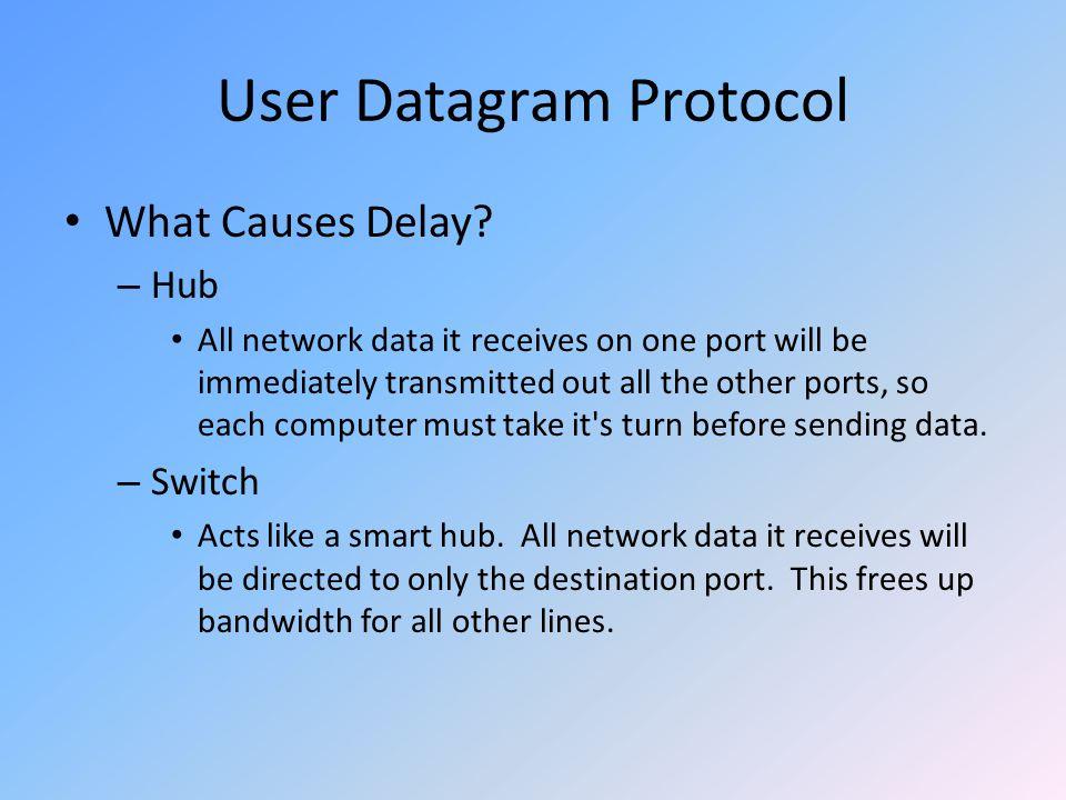 Transmission Control Protocol Comparison ~http://fasterdata.es.net/TCP-tuning/TCP-Tuning-Tutorial.pdf