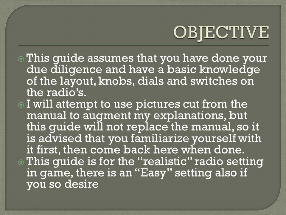 Your A-10C has 3 radios.1. AN/ARC-186(V) VHF AM Radio 1 (Radio 1) 2.