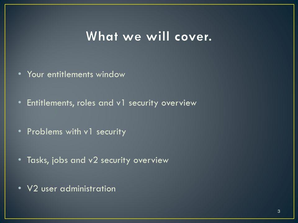 Next 2 slides 4