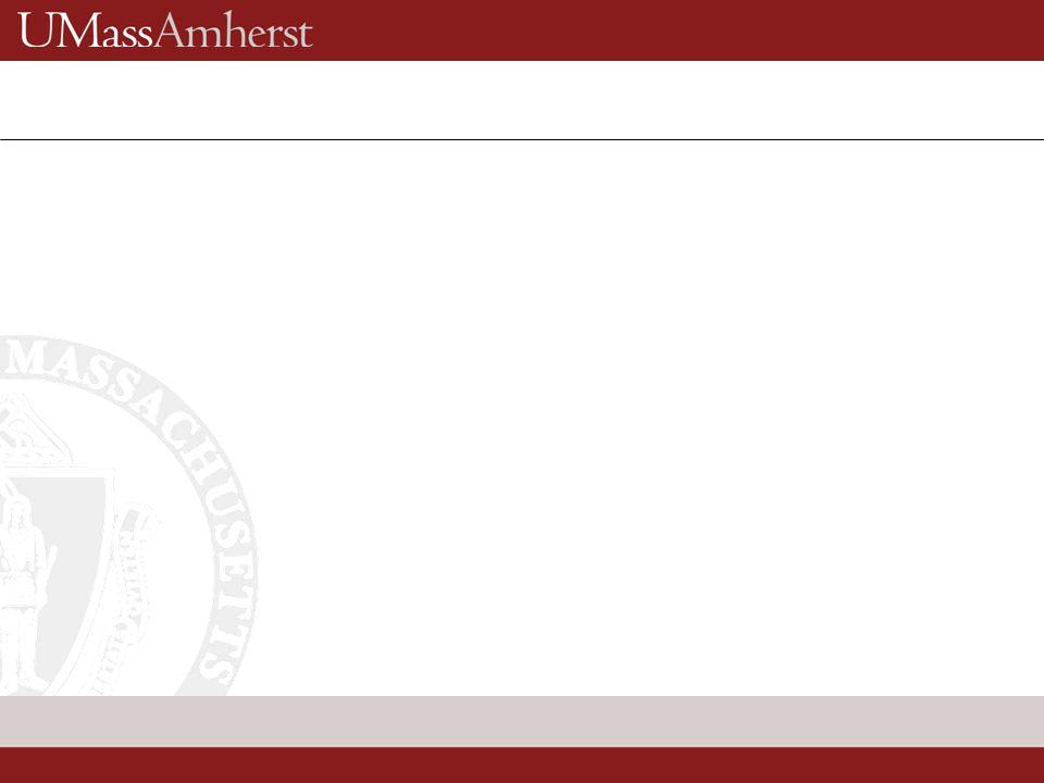 33 Grenzebach Glier & Associates, Inc.