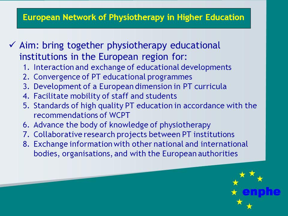 Bologna Action Lines (2) Prague Communiqué (2001) 7.Lifelong learning 8.Higher education institutions and students 9.Promoting the attractiveness of the European Higher Education Area Berlin Communiqué (2003) 10.European Higher Education Area and European Research Area: two pillars of the knowledge based society