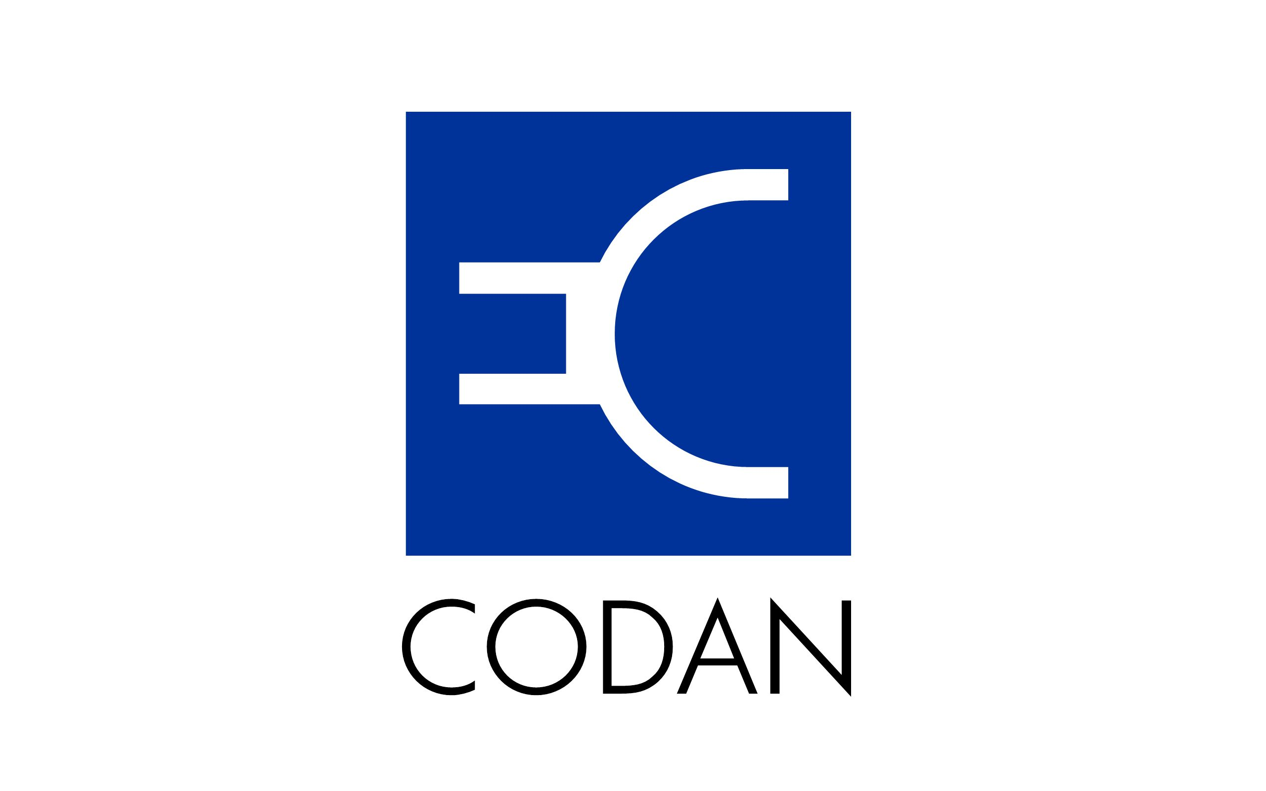 Codan exports approximately 85% of revenue