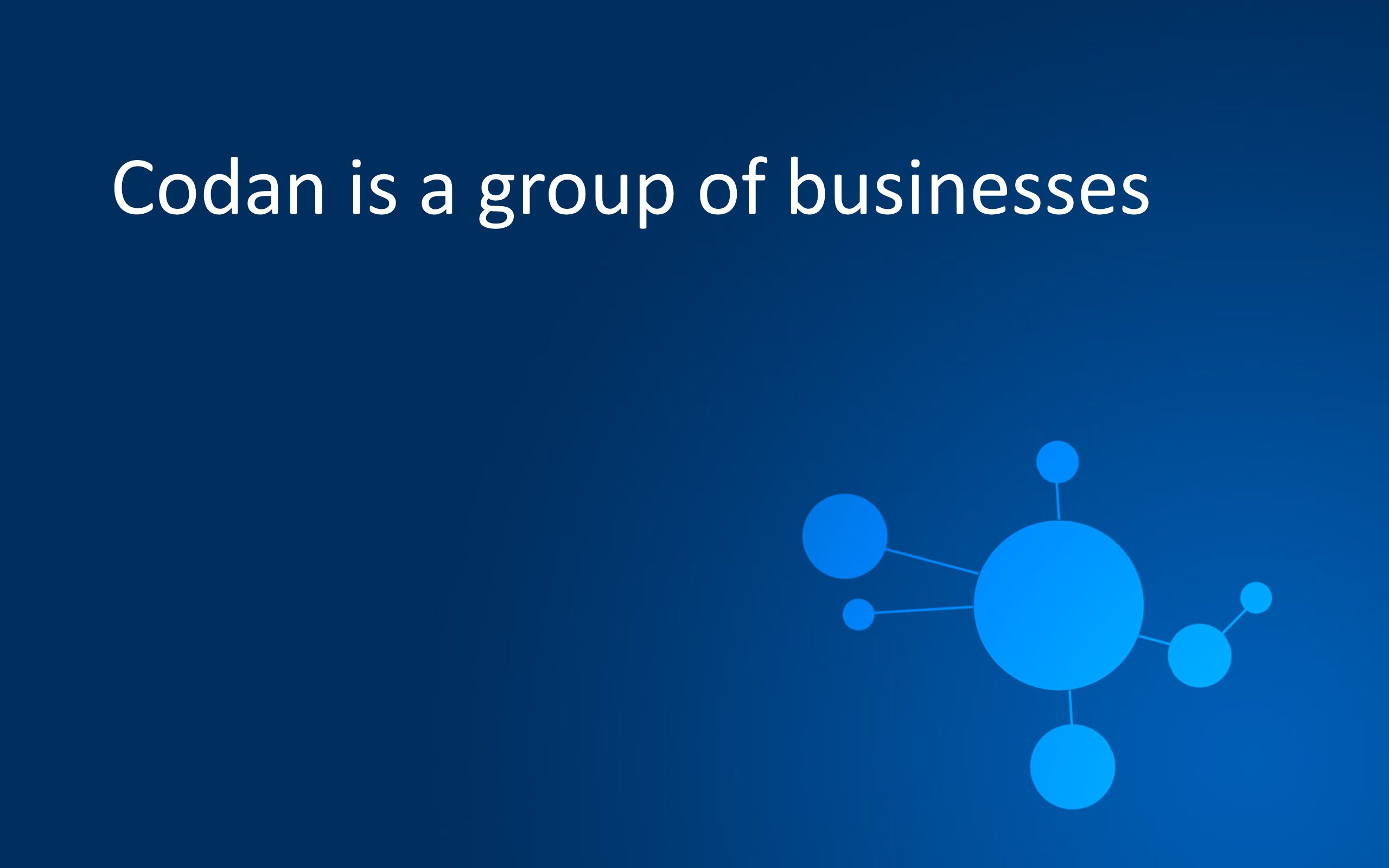 www.codan.com.au