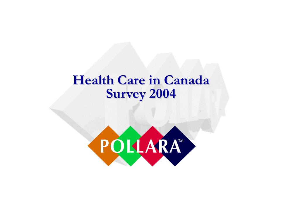 32 Views on Paying for Quicker Access Q:Do you strongly support, support, oppose or strongly oppose individuals being allowed to pay out of their own pocket for quicker access to health services that are currently funded under the public system.