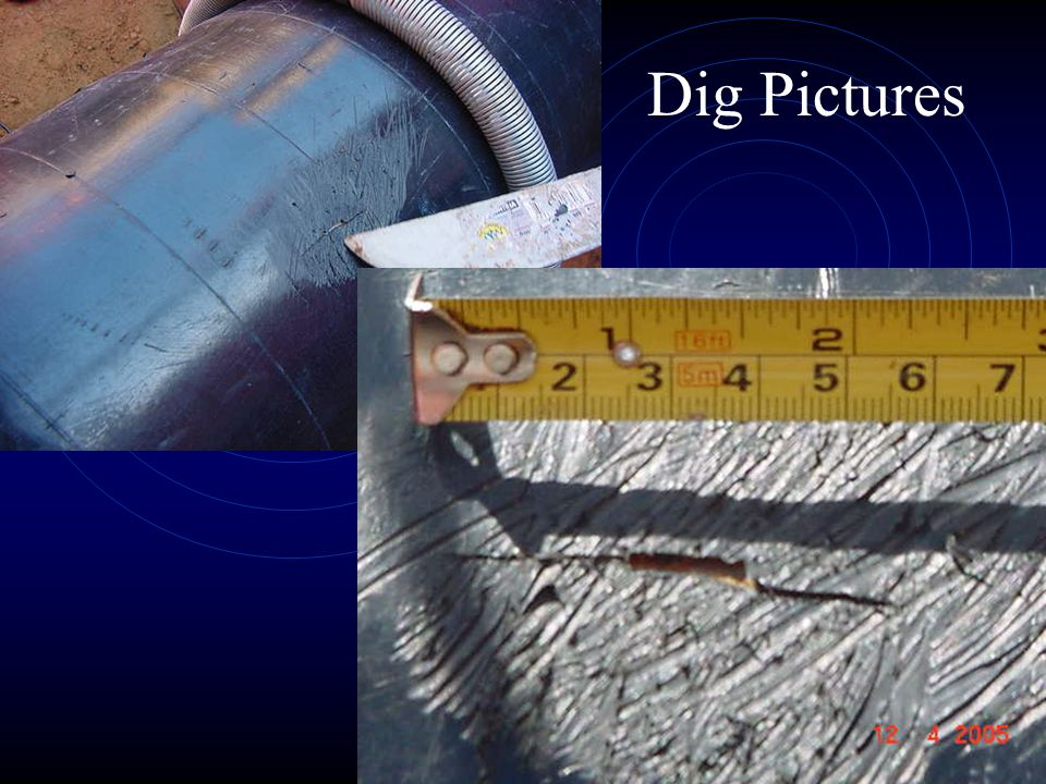 Dig Pictures
