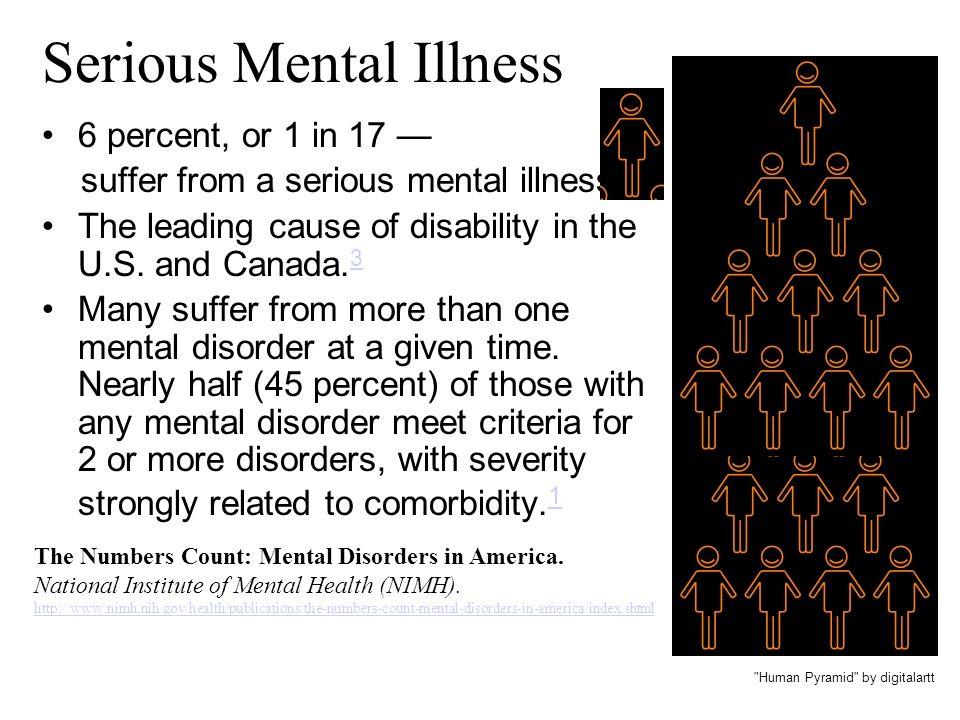 Some patients desire to reduce or eliminate their psychiatric drug regimen.