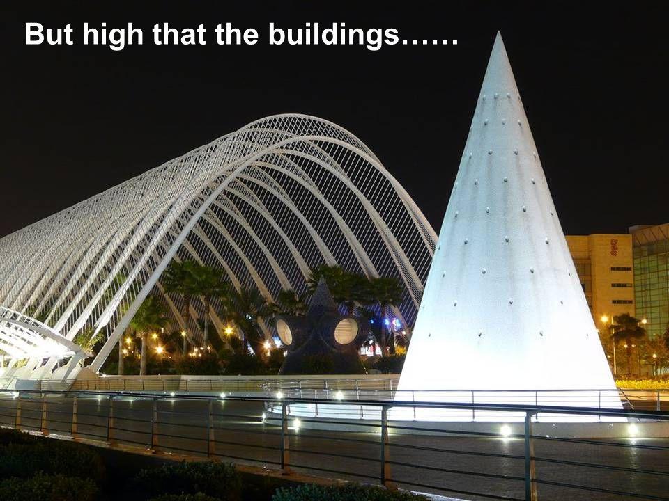 Es un jardín cubierto por una estructura abierta de arcos metálicos …
