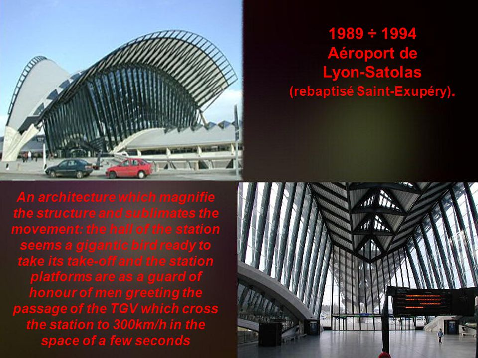 La Rioja, Bodegas Ysios Laguardia, Álava, Espagne, Santiago Calatrava wanted a bodegas building which would be an icon for the new wine and adapts at the same time to the precise and rigorous program necessary spaces to make, store and sell the wine.
