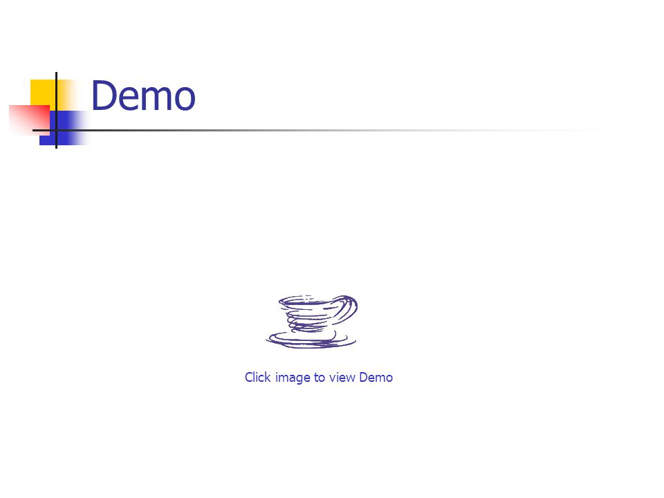 Demo Click image to view Demo