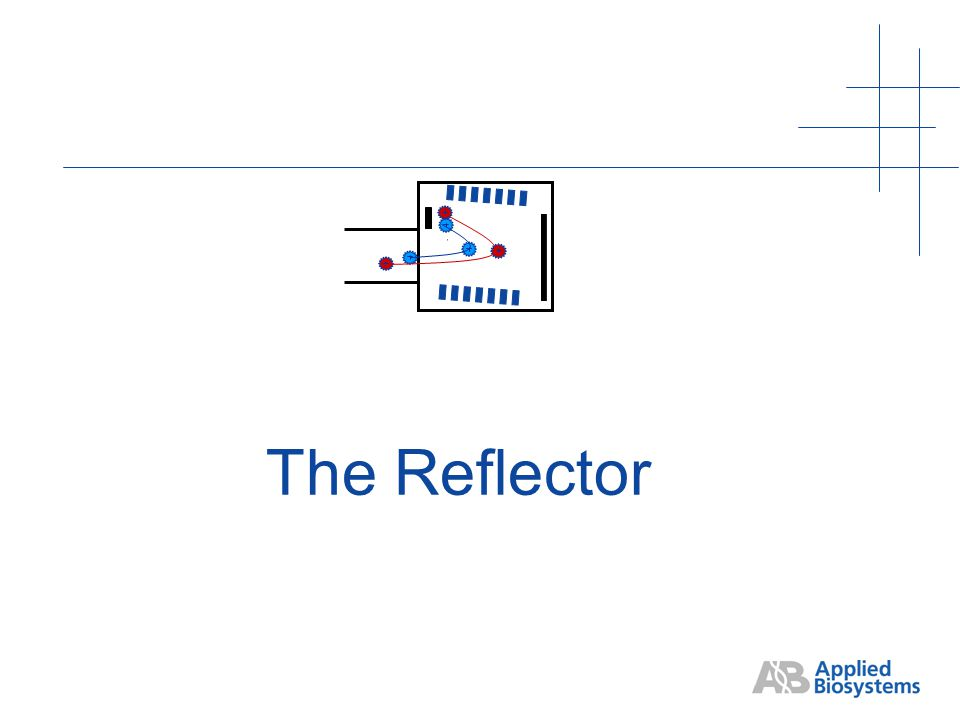 The Reflector