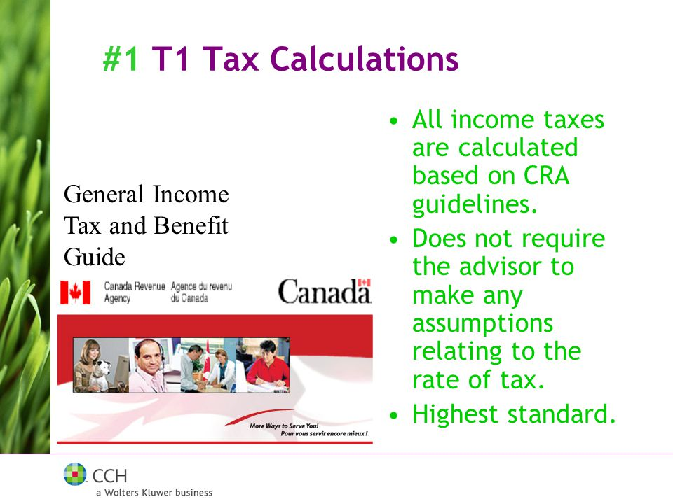 Tracks both the year end balance and deferred taxes Automatically calculates annual RRSP contribution maximums and RRIF minimums Allocate amongst seven different asset categories