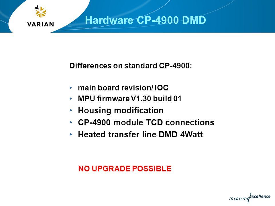 Boot loader software Motorola S record(*.s) Upgrade for UI board IAR Generated Binar (*.a43) Upgrade for Sensor board