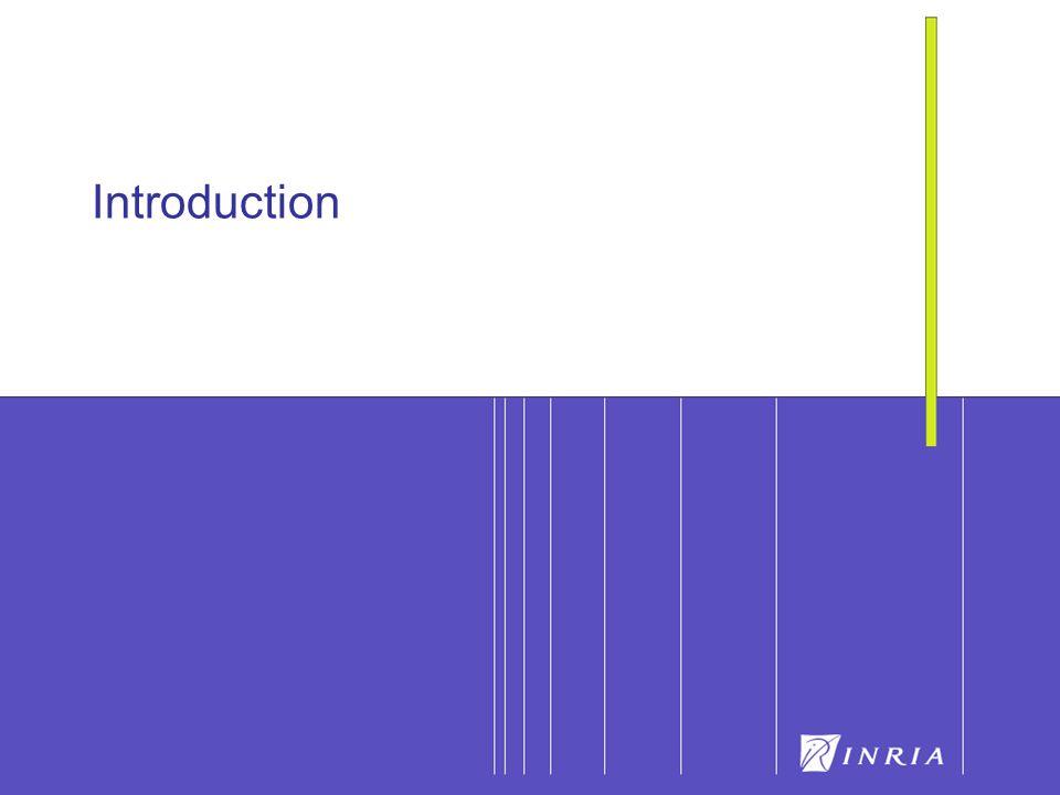 23 EDA06 - Entrepôts de contenu23 Xyleme Architecture XML store Index Loader| Local | Query Global Query Manager Application Server Tomcat|Soap Corba Name Server User Manager Url Manager Notification Mgr HTTP | Web Service API Applications IE/Java/C++/.Net...