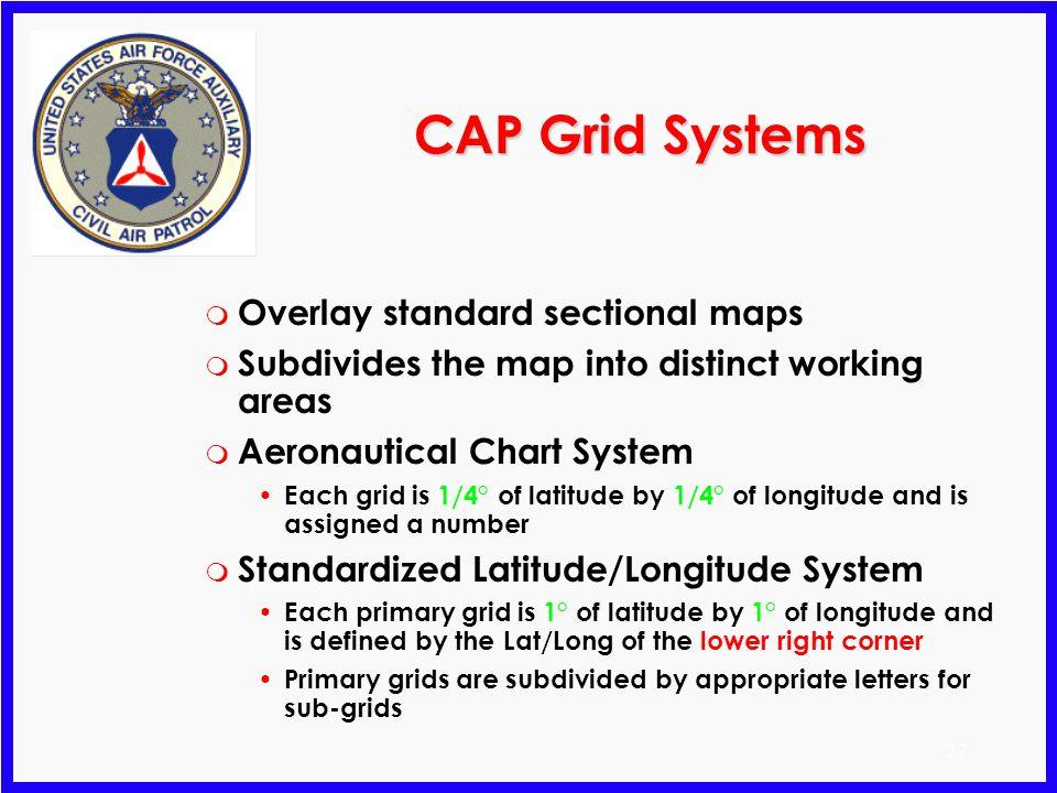 26 m Get a current chart m Plot course m Choose checkpoints m Measure true course m Adjust for magnetic variation m Correct for wind m Note compass de
