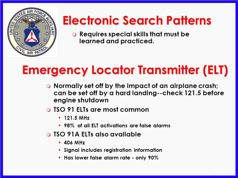 39 Search Coverage 5-10%15 11-20%2025 21-30%303545 31-40%40455060 41-50%5055606570 51-60%606565707580 61-70%70707580808590 71-80%8080808585909095 80+%