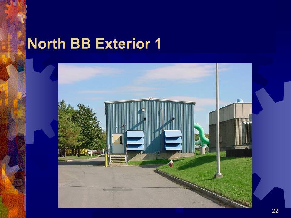 22 North BB Exterior 1
