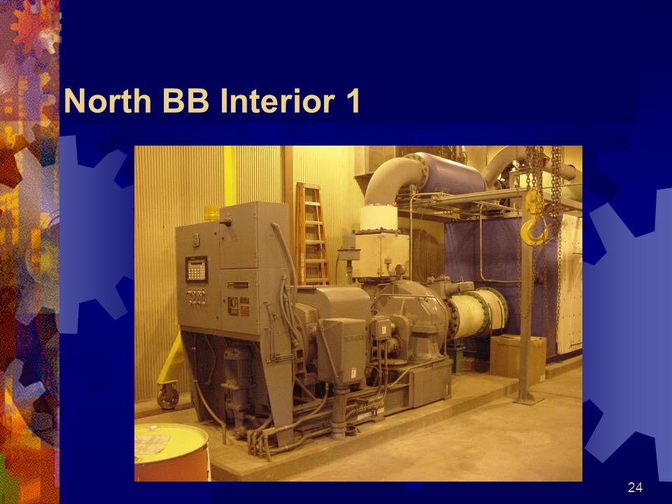 24 North BB Interior 1