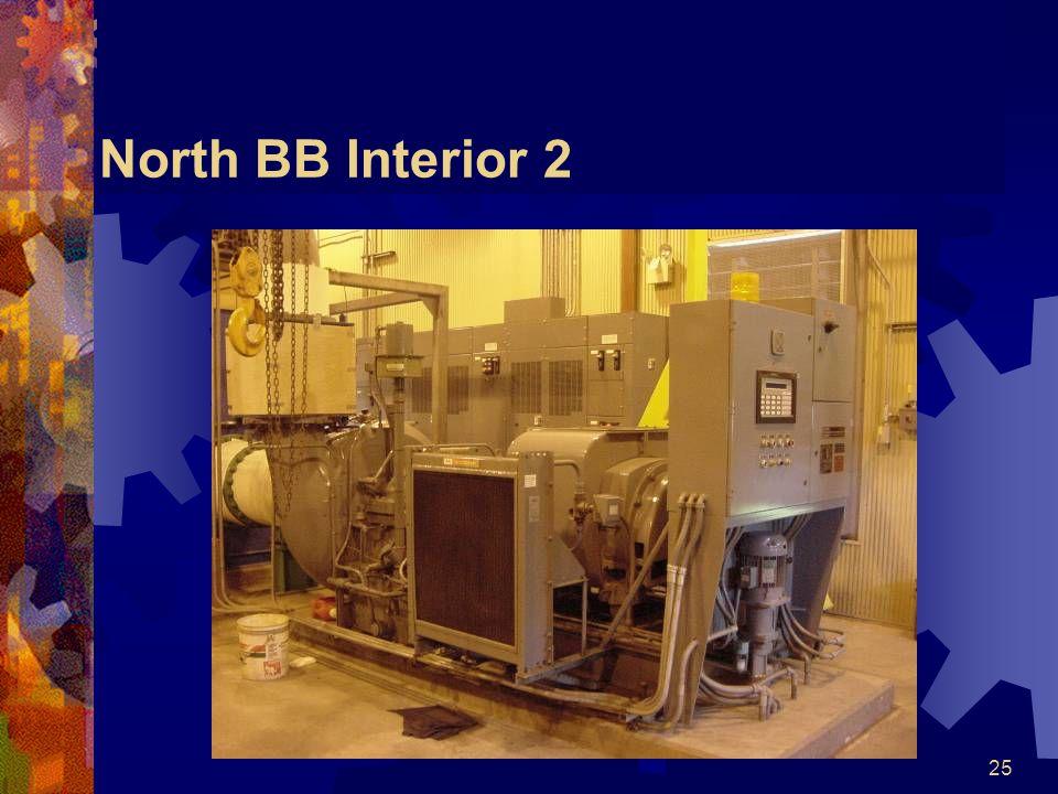 25 North BB Interior 2