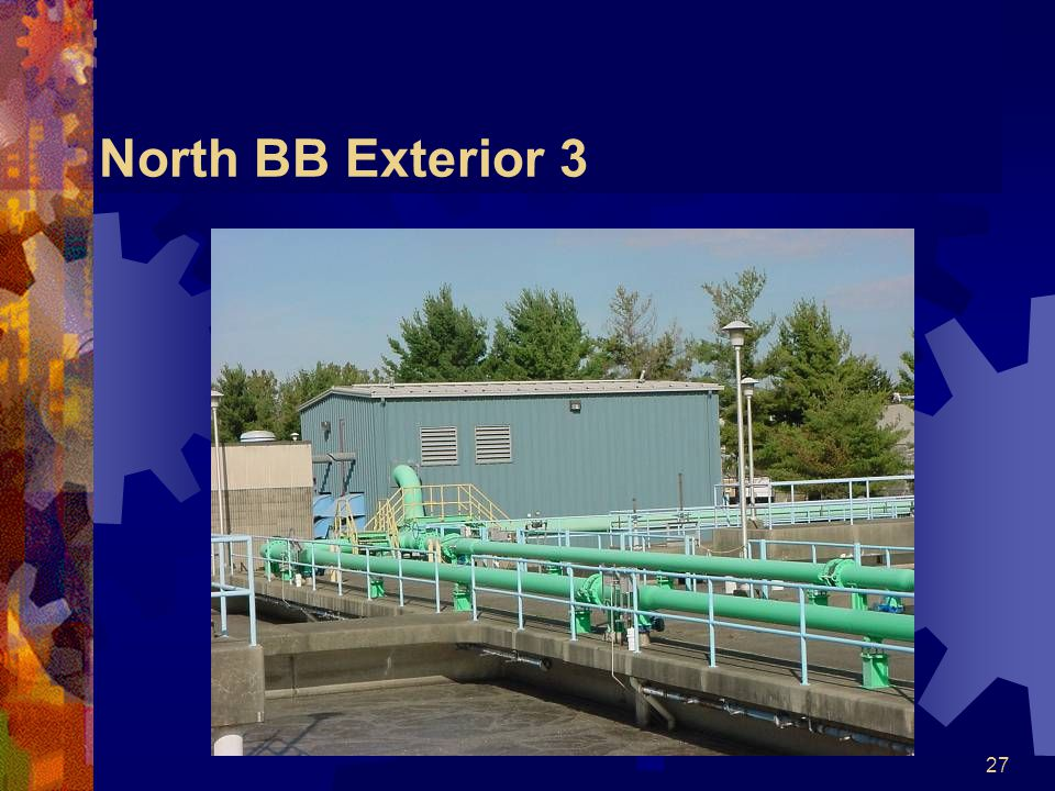 27 North BB Exterior 3