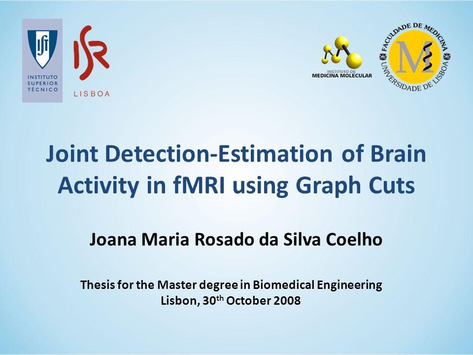 Proposed Model: Neuro- Hemodynamic System StimuliBOLD Signal