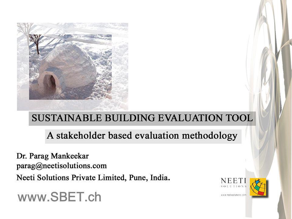www.SBET.ch
