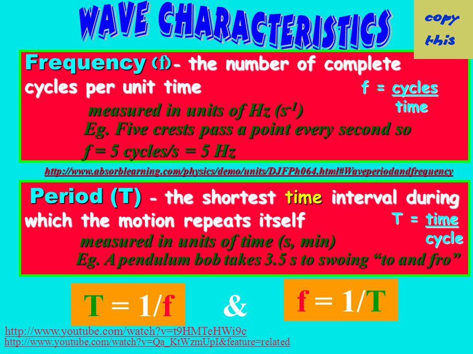 http://zonalandeducation.com/mstm/physics /waves/interference/destructiveInterference/ InterferenceExplanation3.htmlhttp://zonalandeducation.com/mstm/physics /waves/interference/destructiveInterference/ InterferenceExplanation3.html