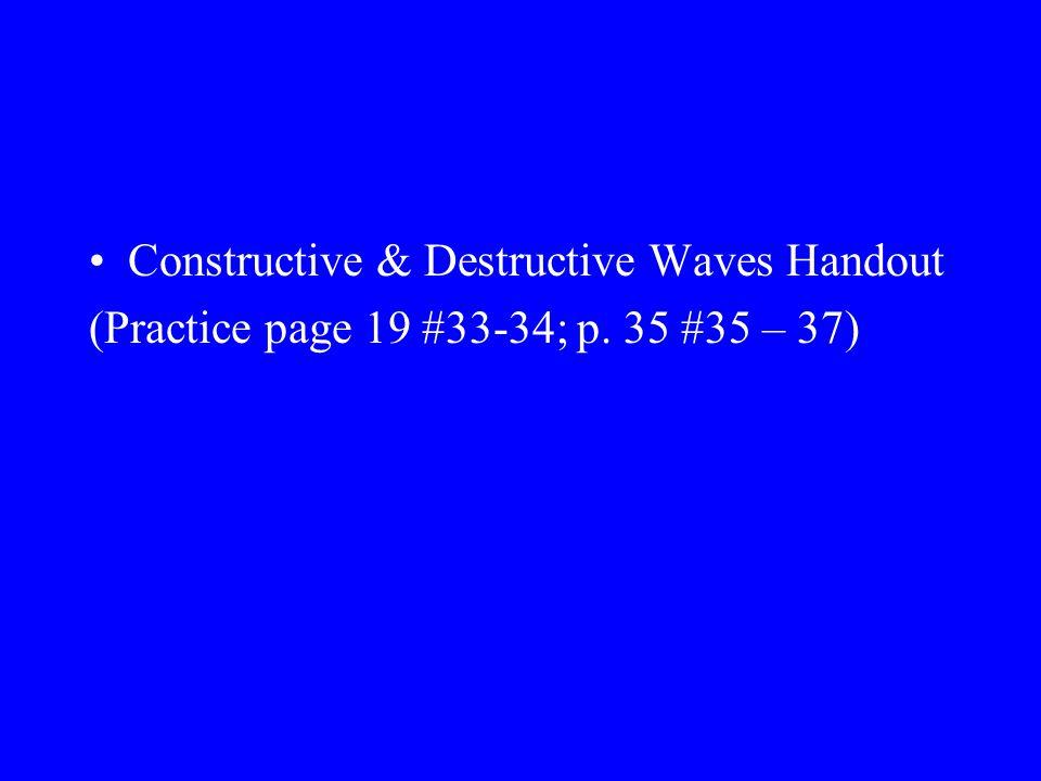 http://zonalandeducation.com/mstm/physics/waves /interference/waveInterference2/WaveInterference 2.htmlhttp://zonalandeducation.com/mstm/physics/waves
