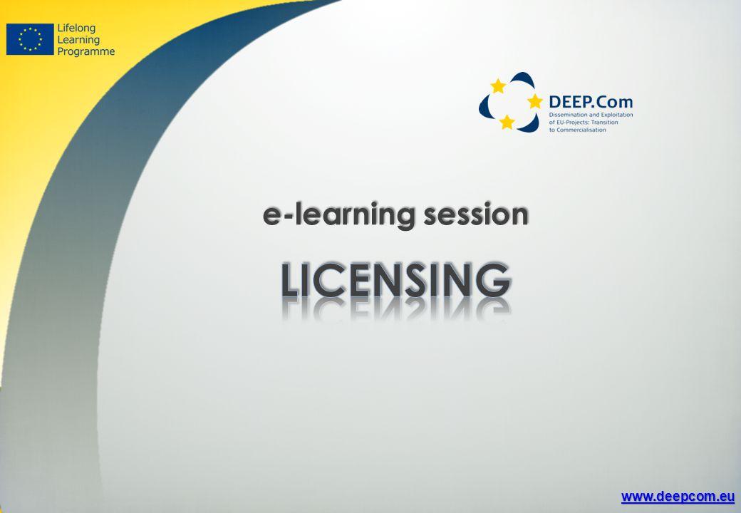 www.deepcom.eu