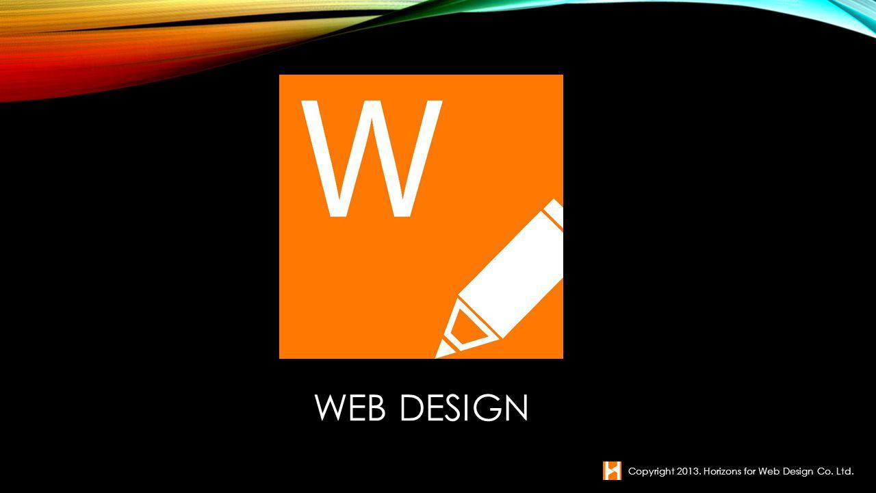 BACK OFFICE IT Copyright 2013. Horizons for Web Design Co. Ltd.