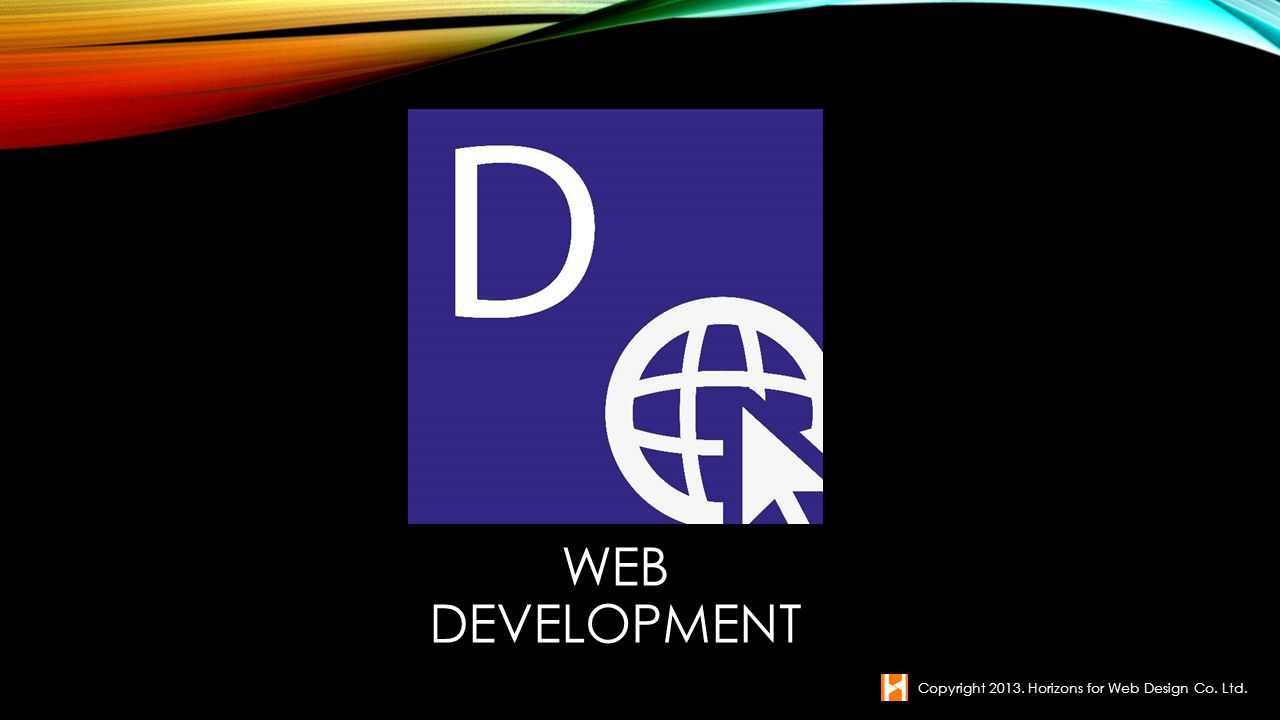 Website Support Ensures that your website is fully compatible, up-to-date, and optimized to bring you results.