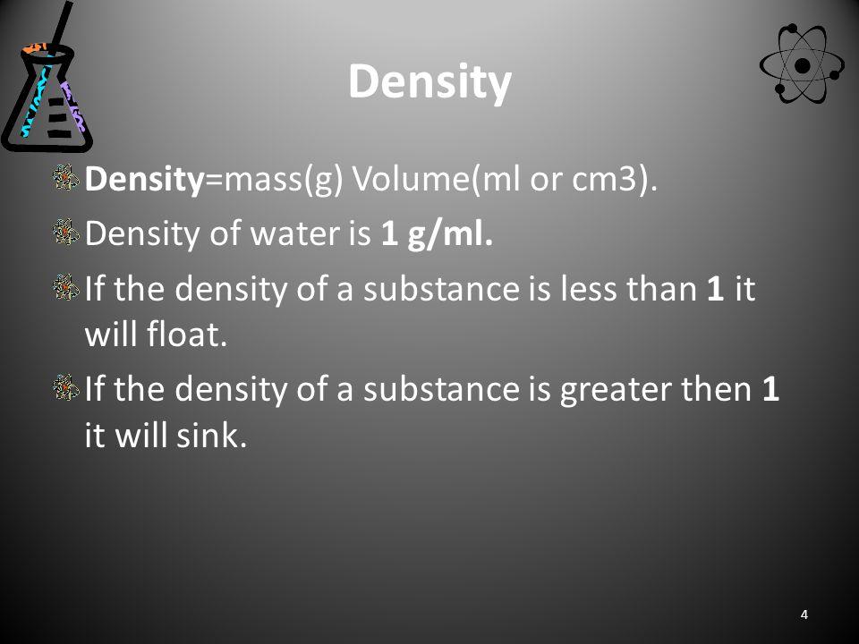Viscosity Viscosity is a fluids resistance to flow.