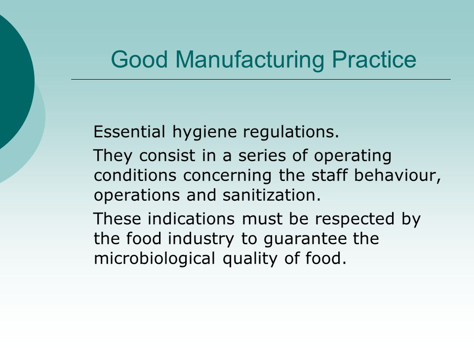 Disinfectant Chemical substances that kill bacteria or reduce them to a safe level.