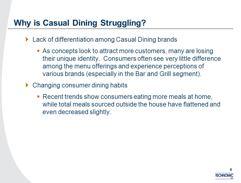 15 Consumers are Most Likely to Blame Gas Prices and Utility Bills Factors Impacting Consumers Decisions to Spend Less Money at Restaurants Source: American Express Market Brief, March 2008; n=1200