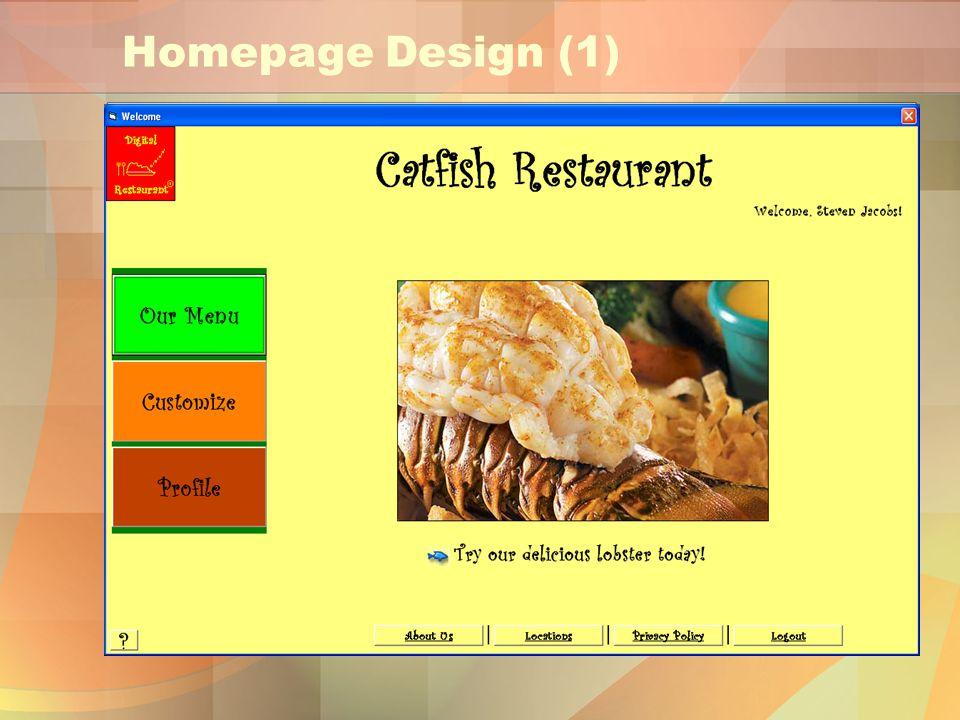 Homepage Design (1)