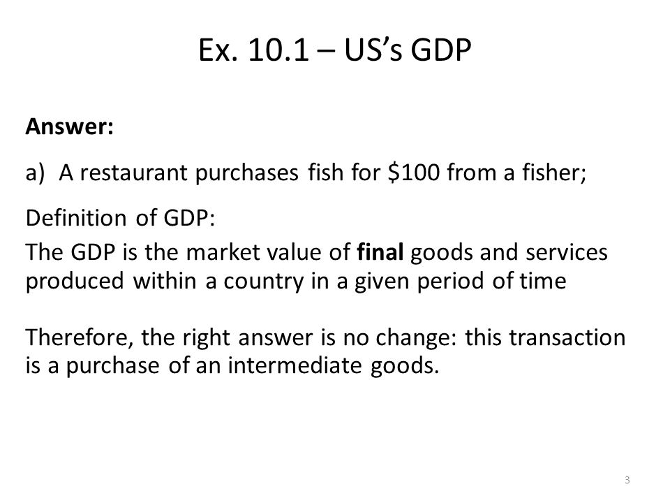 Questions: a)Which is the nominal GDP of the of the economy in 2006 and 2007.