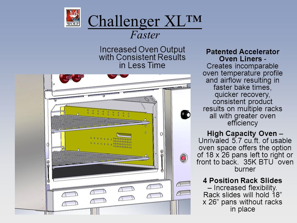 Challenger XL Better Redesigned Griddle Grease Tray – Stainless Steel, welded corner grease tray holds 130 cu.in.