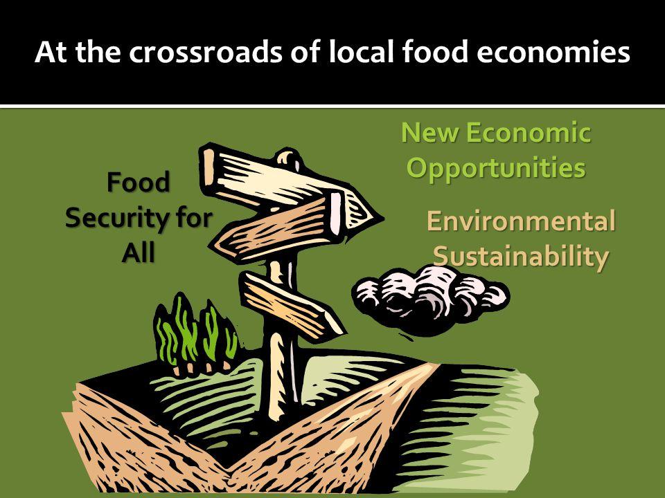 Regional Food Branding Ads, inserts & demos