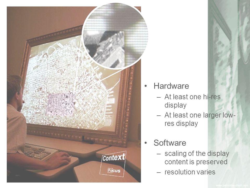 designs alternatives a b d e f c h g frame acceleration temporal super-sampling vs.