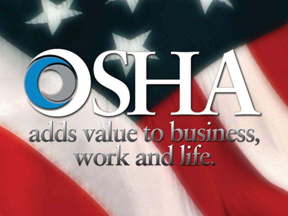Alliance Program Web Page Screen Capture of OSHAs Alliance Program Web Page