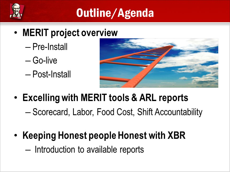 Shift Accountability Reports 23 Employees expect…..What you inspect !!!!