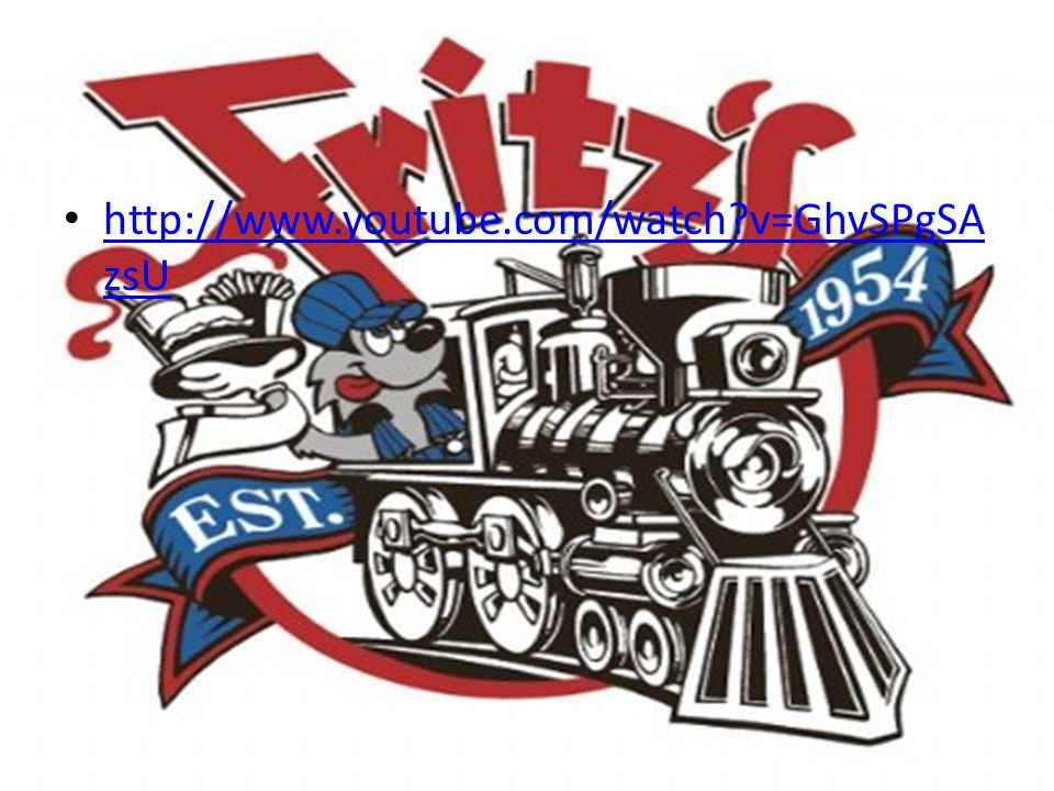 Fritz s Railroad Restaurant Located in Kansas City, Missouri Train System – Delivers Food – Looks awesome – Live entertainment