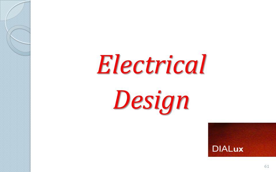 ElectricalDesign 61