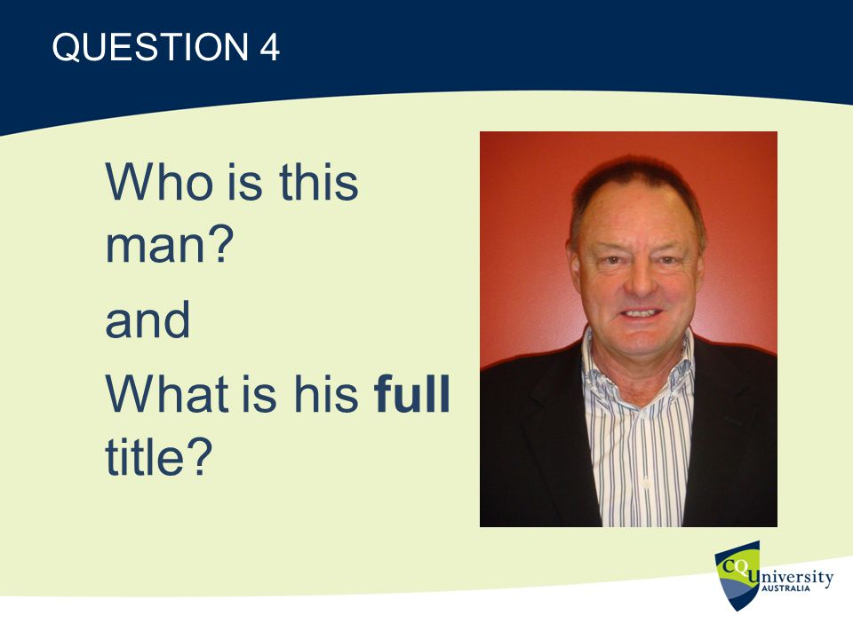 QUESTION 24 Which country is the largest source country for International students coming to CQUniversity in 2011.