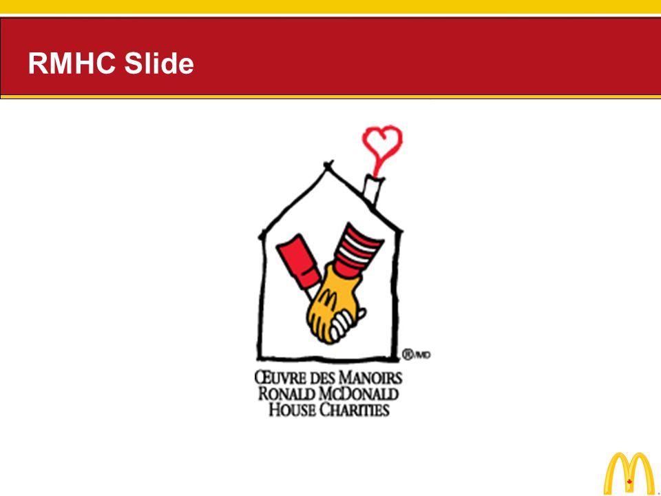 RMHC Slide